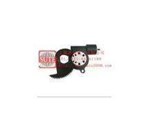 DDQ30A 型插电式切刀