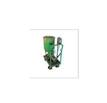 SM-265L电动式注油泵