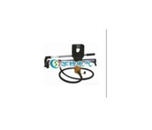 QFY分离式钢丝绳切断器