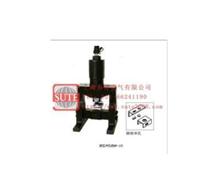 MP-125 液压冲孔机