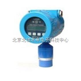 液位计类 超声波液位计 超声波水位计 分体式液位计