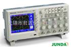 TektronixTDS1002B数字示波器