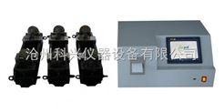 IMCABR-X型非接触式混凝土收缩变形测定仪