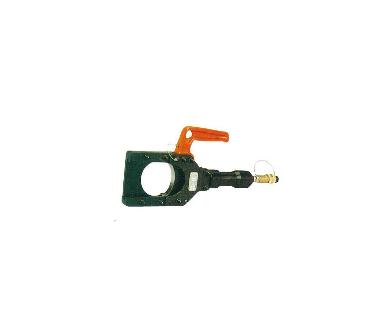 > tdlj-55分离式液压电缆剪线钳图片