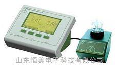 线粒体/细胞分析呼吸仪