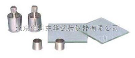 QSX-12渗出性度具
