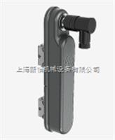 137251德国斯德宝ZE3000流量传感器,ASV-STUBBE ZE3075测量传感器