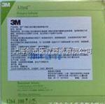 12643M 1264环氧乙烷灭菌生物培养指示剂