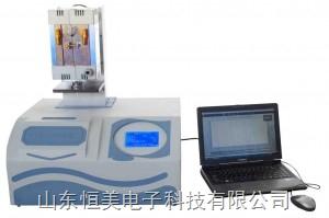 流化床分析仪