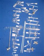 Z38型微量有机化学制备仪