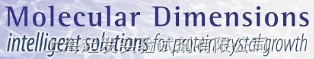 Molecular Dimensions Ltd代理