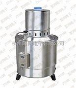 YA.ZDI-5不锈钢电热蒸馏水器