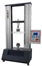 TH-8201TH-8201 電子式桌上型萬能材料試驗機