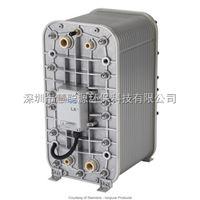 IONPURE LX-Z工業型膜堆,EDI模塊