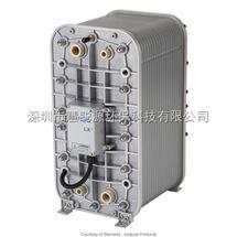 LX-Z系列IONPURE LX-Z工业型膜堆,EDI模块