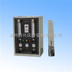 HC-2型供应氧指数测定仪