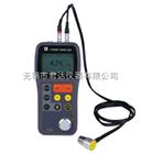 超声波测厚仪TT300超声波测厚仪TT300