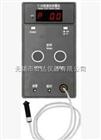 F-2A铁素体含量检测仪