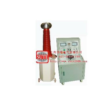 其它 徐吉电气 电力检测仪器 变压器测试系列 > ydj工频耐压试验装置