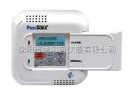 8630-SM美国TSI病房压力监测仪8630-SM