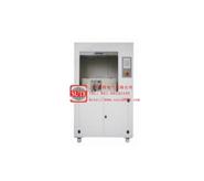 JKQ-1化验室专用超声波清洗机
