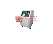 JKTC-1型自動高壓試驗變壓器控制臺