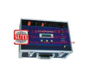JKHL400回路电阻测试仪
