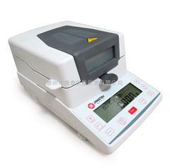 塑料水分測試儀