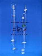 A級 2ml夾式微量滴定管