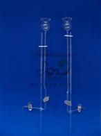A級1661 1ml座式微量滴定管