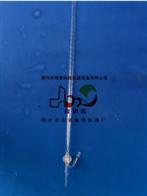 A級 10ml 具三路活塞滴定管