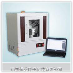 台式 X 射线衍射仪
