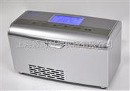 便携式2-8度药品冷藏盒