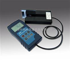 DR82型DR82型卡式便携透光率仪