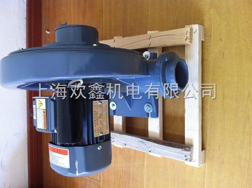 蚌埠透浦式鼓風機CX-750W