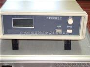 二氧化碳测定仪|CO2检测仪