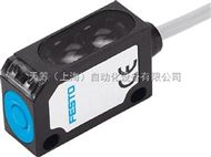 SOEG-RSP系列FESTO传感器SOEG-RSP系列