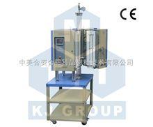 1200℃開啟式立式爐-OTF-1200X-80-VT