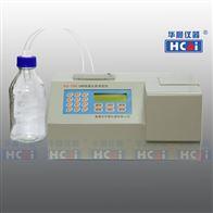 HCA-100ACOD快速测定仪