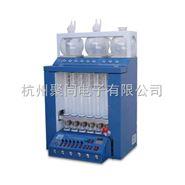 粗纤维测定仪JT-CXW-6