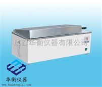 HHW21.420AII三用恒溫電熱恒溫水箱
