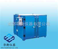 DGF-4ABDGF電熱鼓風干燥箱
