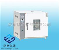 202-0A202電熱恒溫干燥箱