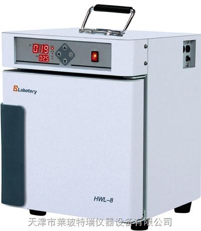 HWL-8-便携式恒温干燥箱HWL-8