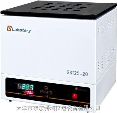 GST25-20莱玻特瑞赶酸器