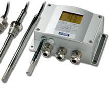 MMT330芬兰vaisala 油中水分和温度监测变送器