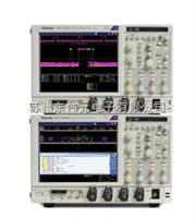 泰克示波器MSO73304DX數字及混合信號示波器