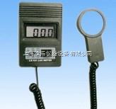 上海数字式照度表