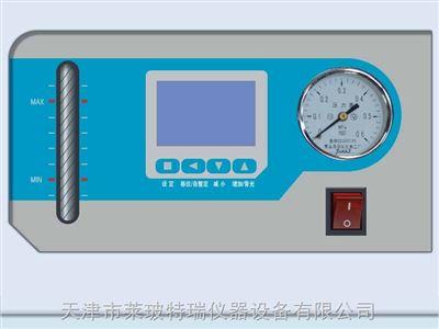LXS-30闭式循环水冷却器