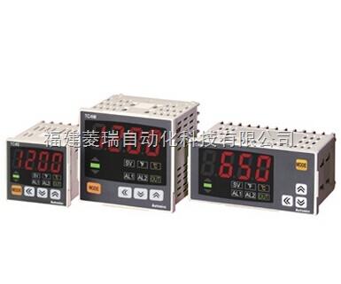 Aotonics经济型温度控制器